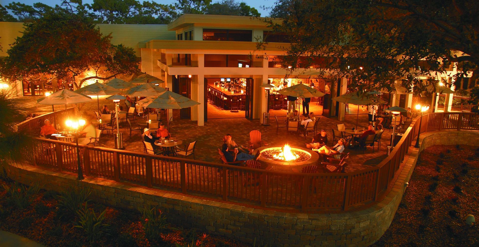In The News | Innisbrook Resort | Salamander Hotels & Resorts